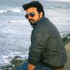 Ahmar Naeem 3d Artist