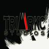 TriMarkc Studios L.L.C