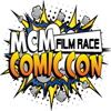 Comic Con Film Race