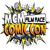 Comic Con Film Race