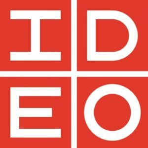 Profile picture for IDEO Labs