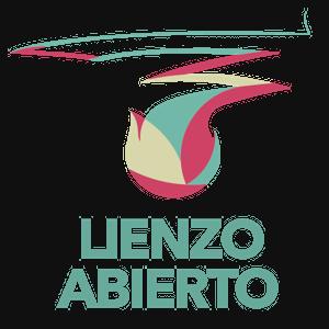 Profile picture for Lienzo Abierto