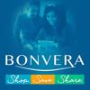 Bonvera - Official