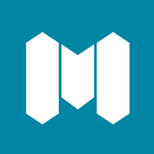 Profile picture for Motion Foundation
