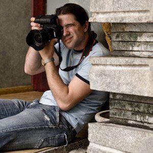 Profile picture for Guntars Rakitko