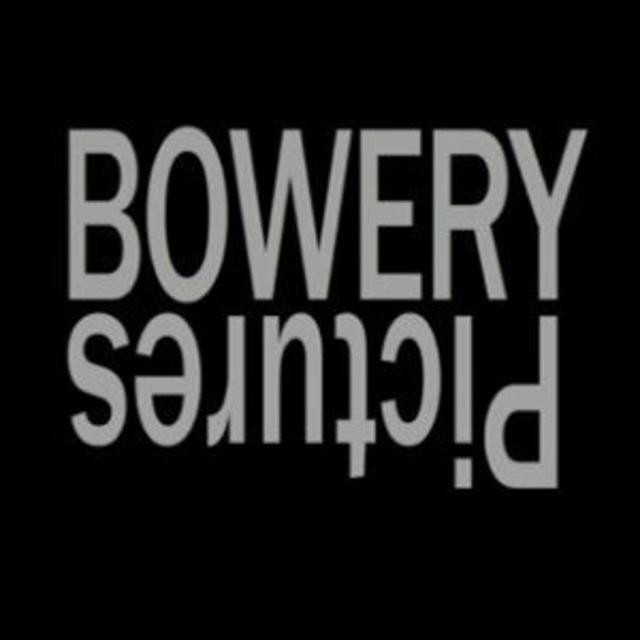 bowery deutsch