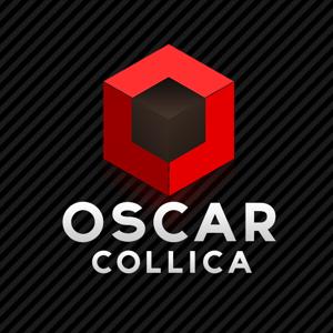 Profile picture for Oscar Collica