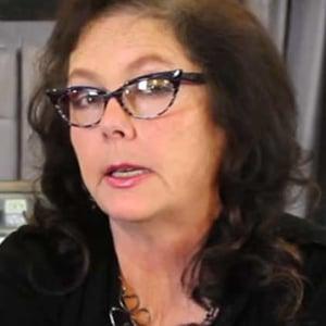 Profile picture for Nancy LT Hamilton