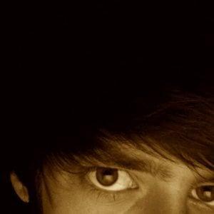 Profile picture for Brad Gangel