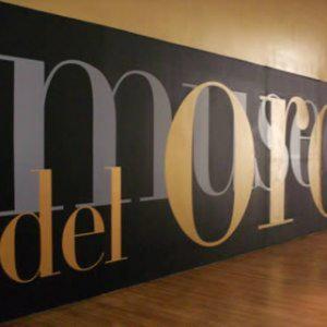 Profile picture for museodeloro