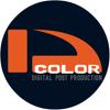 D-Color