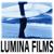 Lumina Films