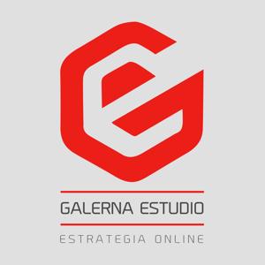 Profile picture for Galerna Estudio
