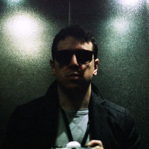 Profile picture for Gian De Feo