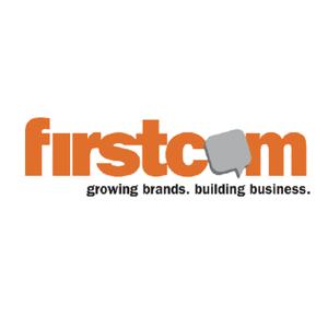 Profile picture for Firstcom