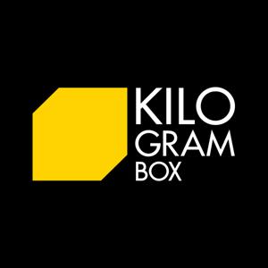 Profile picture for Kilogram Box