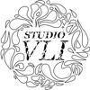 Studio VLI