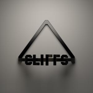 Profile picture for CLIFFS STUDIO