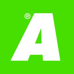 Profile picture for Appelsap Official