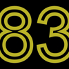 GATE 83