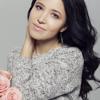 Ksenia Ridolfi