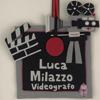 Luca Milazzo