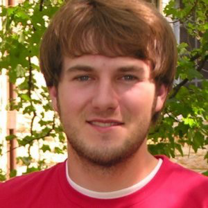 Profile picture for Mike VanDelinder