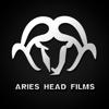 Aries Head