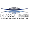 In Acqua Images productions