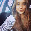 Amy Charlotte Bendel