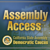 California Assembly Access
