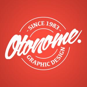 Profile picture for Antoine Cordonnier - Otonome