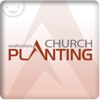 Newfrontiers Church Planting