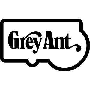 Profile picture for GREY ANT