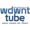 WDWNTube