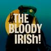 Bloody Irish Productions