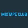 Chris Lenox Smith (Mixtape Club)