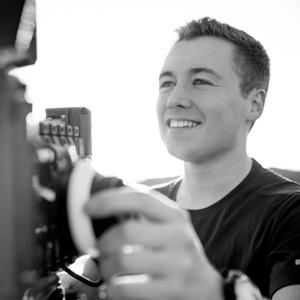 Profile picture for Jake Huddleston