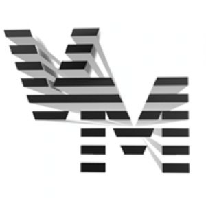 Profile picture for Video Market