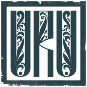 Profile picture for URU BMX