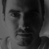 Pavel Golovkin