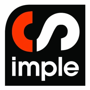 Profile picture for Simple Studios