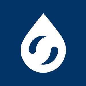 Profile picture for Surfline