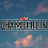 Studio Chamberlin