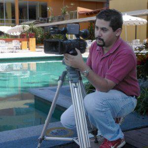 Profile picture for Josué Martínez
