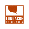 Longacre Picture Works