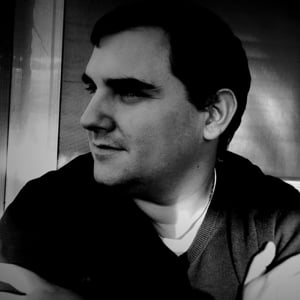 Profile picture for Víctor García Rivero