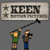 KEEN Motion Pictures