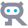 ReloadFilm Romania