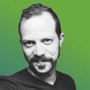 Profile picture for Ben Millett